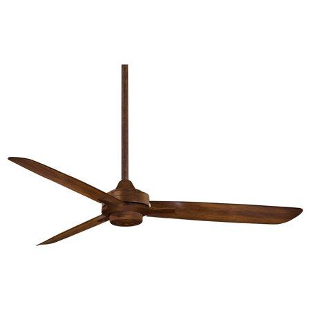 Minka Aire Rudolph F727 Ceiling Fan ()