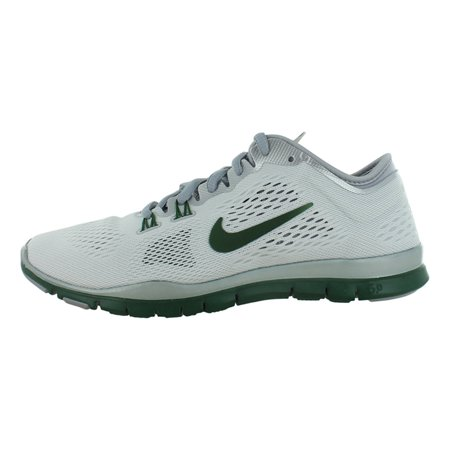 sale retailer f80e3 f4f97 Nike Free 5.0 Tr Fit 4 Team Women's Shoes