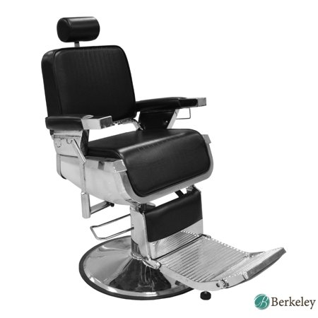 Peachy Lincoln Barber Chair Heavy Duty Hydraulic Reclining All Purpose Barber Chair Salon Hair Styling Chair Bralicious Painted Fabric Chair Ideas Braliciousco