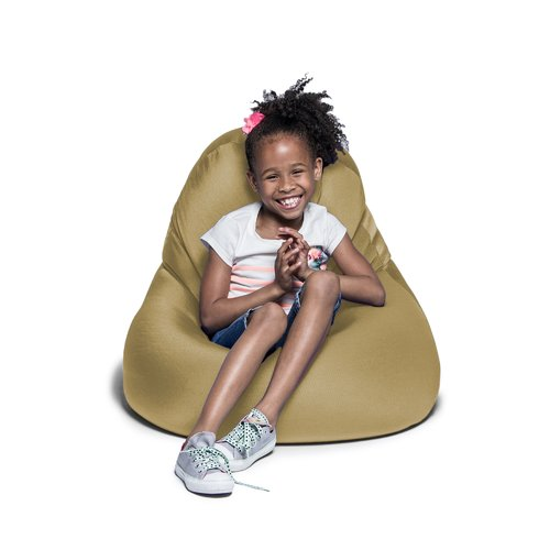 Jaxx Nimbus Bean Bag Lounger