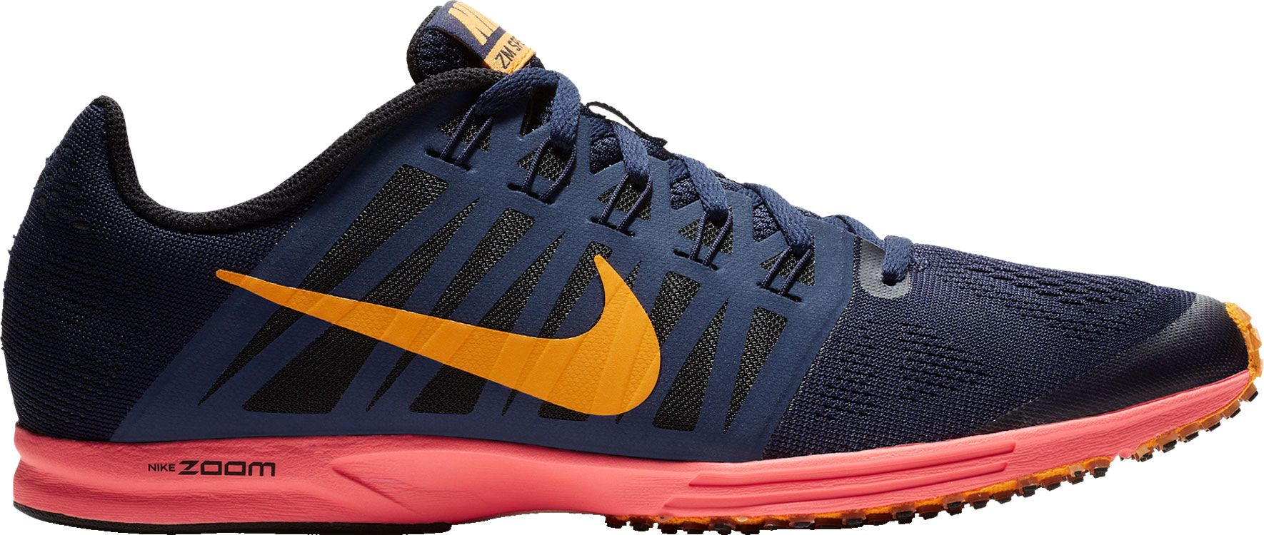 Nike Zoom Speed Racer 6 Track and Field