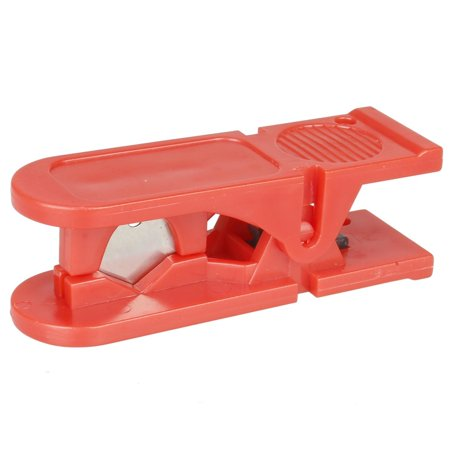 Hydraulic Chain Cutter - Bike Bicycle Hydraulic Hose Cutter and for pinching cable end Tool