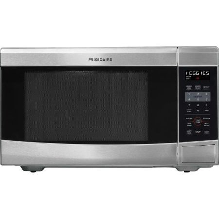 ovens cooking with ft countertop oven sensor cu countertopmicrowaveovens smart products farberware microwave overview