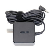 Genuine ASUS 19.00V 1.75A 33W AC Adapter Charger