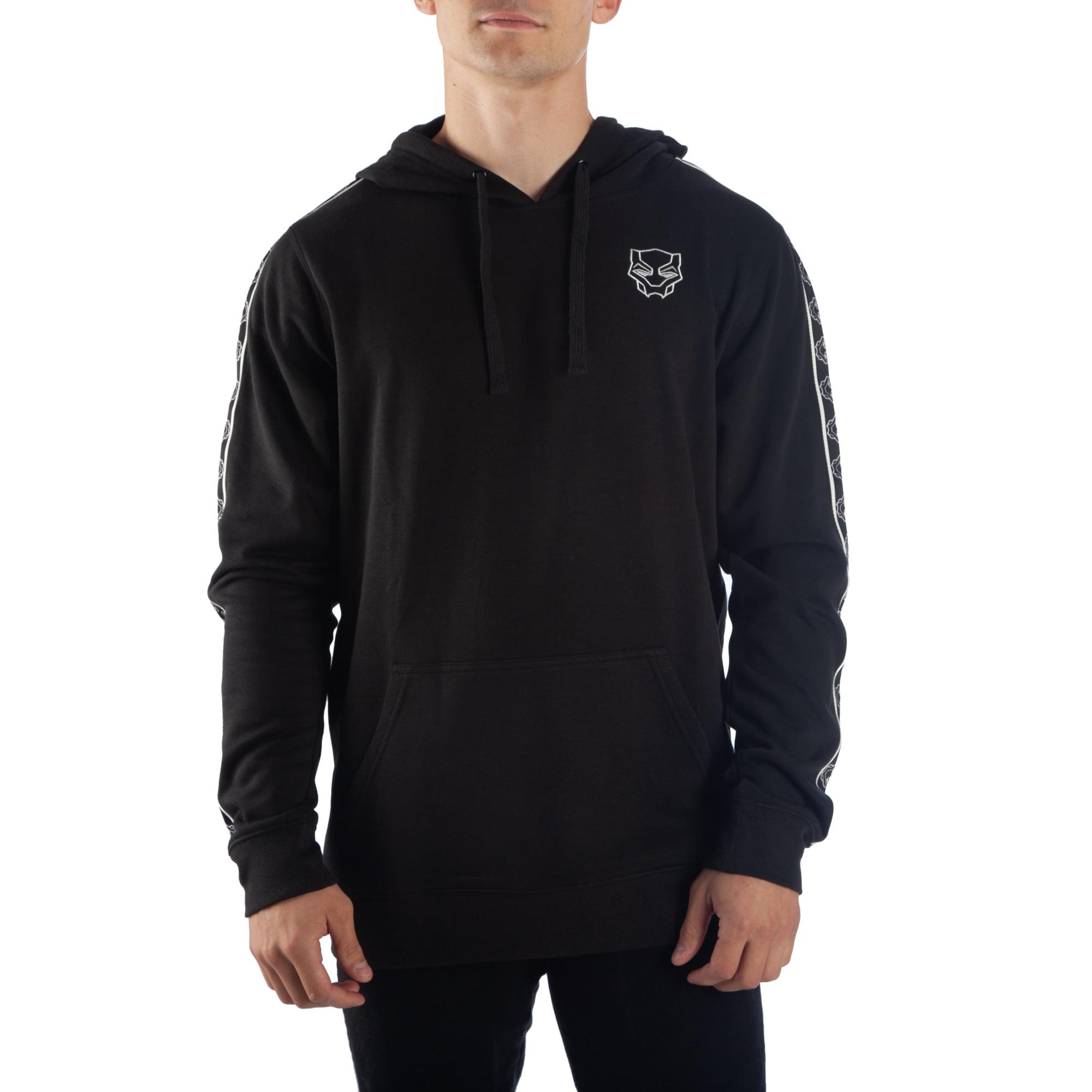 SEAT Zip Hoodie EMBROIDERED Auto Car Logo Sweat Sweatshirt Jacket Hoody Mens