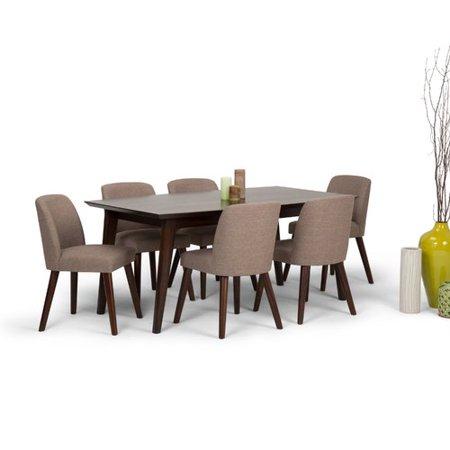 Simpli Dining Set