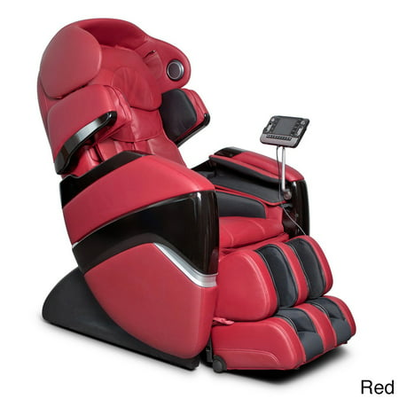 Osaki  OS-3D Pro Cyber Zero Gravity Massage Chair (Osaki Os 3d Pro Cyber Massage Chair)