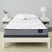 Serta Perfect Sleeper Kleinmon II Firm Mattress