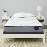 Serta Perfect Sleeper Kleinmon II Firm Mattress