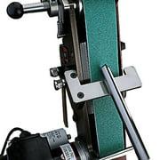 Robert Sorby Proedge Short Tool Platform