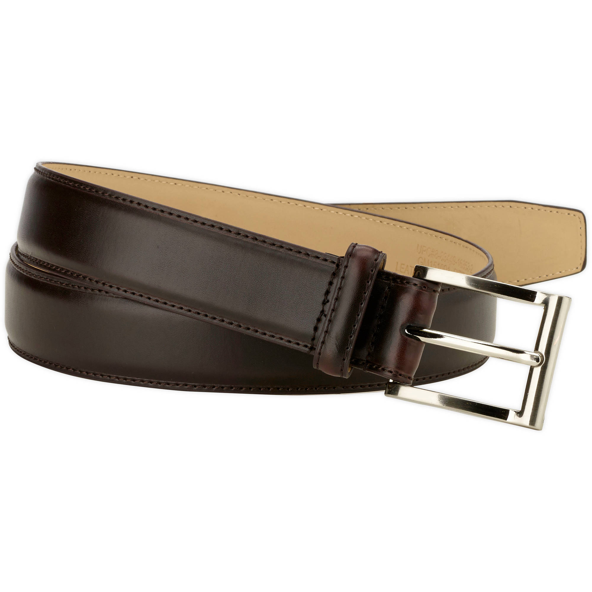 George Mens 35mm Single Loop Burnish Belt
