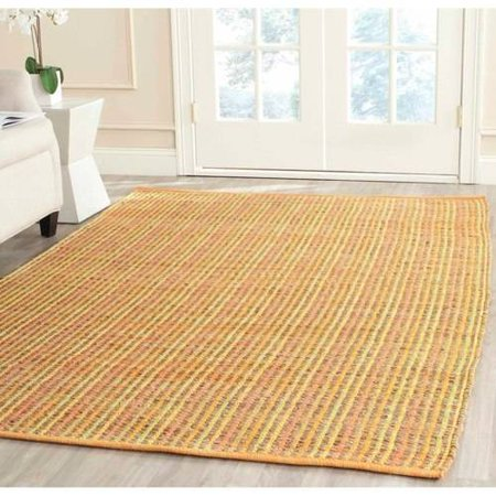 Safavieh Cape Cod Ivana Braided Stripes Area Rug or Runner