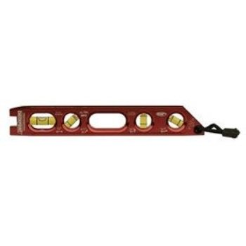 checkpoint 0300b pro mag precision torpedo level,