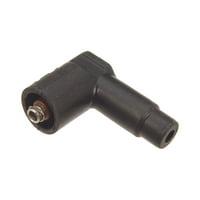 Beru W0133-1976016 Spark Plug Wire End Plug