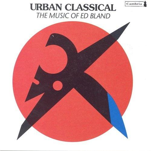 Urban Classical