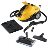 Wagner 915 Power Steamer and Cleaner