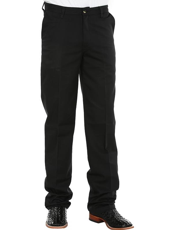 PROMOTION Wrangler Homme Riata plis devant Coupe Décontractée Kaki Pantalon 95KH
