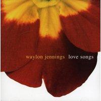 Love Songs (CD) (Remaster)