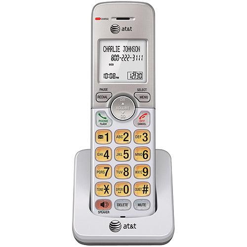 10pcs 3-Way Modular Phone Jack Wall Plate Surface Mount Telephone 4C6P White