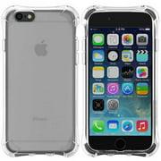 Ballistic Jewel Case for Apple iPhone 6 Plus, Clear