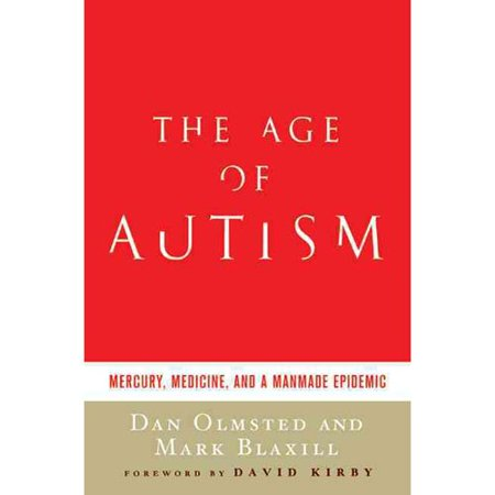 the history and discovery of autism History is dotted with simultaneous independent discoveries from the möbius strip to the electric telegraph, great minds sometimes do think alike and for decades now, the asperger-kanner mind meld has been the accepted wisdom of the discovery of autism.