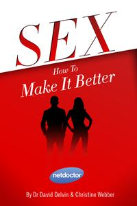 How to make sex better hot picture