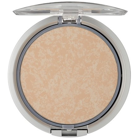 Phyicians Formula Mineral Wear Talc-Free Mineral Pressed Face Powder - Translucent Light