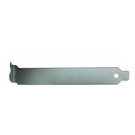 - Cable Wholesale 31F2-CC400 SC & SC Female Fiber Optic Coupler & Simplex Plastic Housing