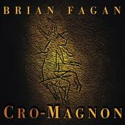 Cro-Magnon - Audiobook