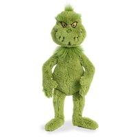 """Aurora Dr. Seuss - 16"""" Grinch"""