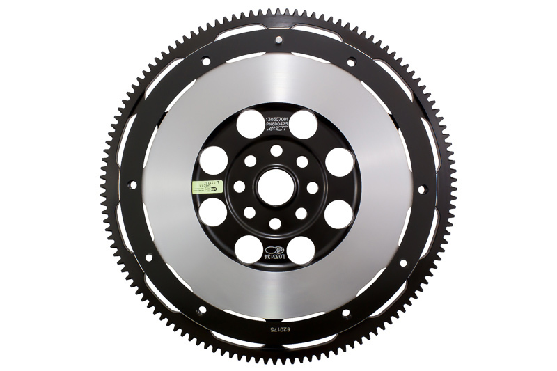 ACT 600175 Streetlite Xact Flywheel