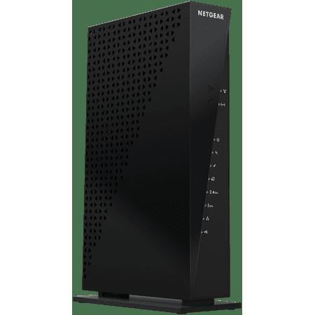 Usb Phone Modem - NETGEAR AC1750 WiFi DOCSIS® 3.0 Cable Modem Router (C6300-100NAS)