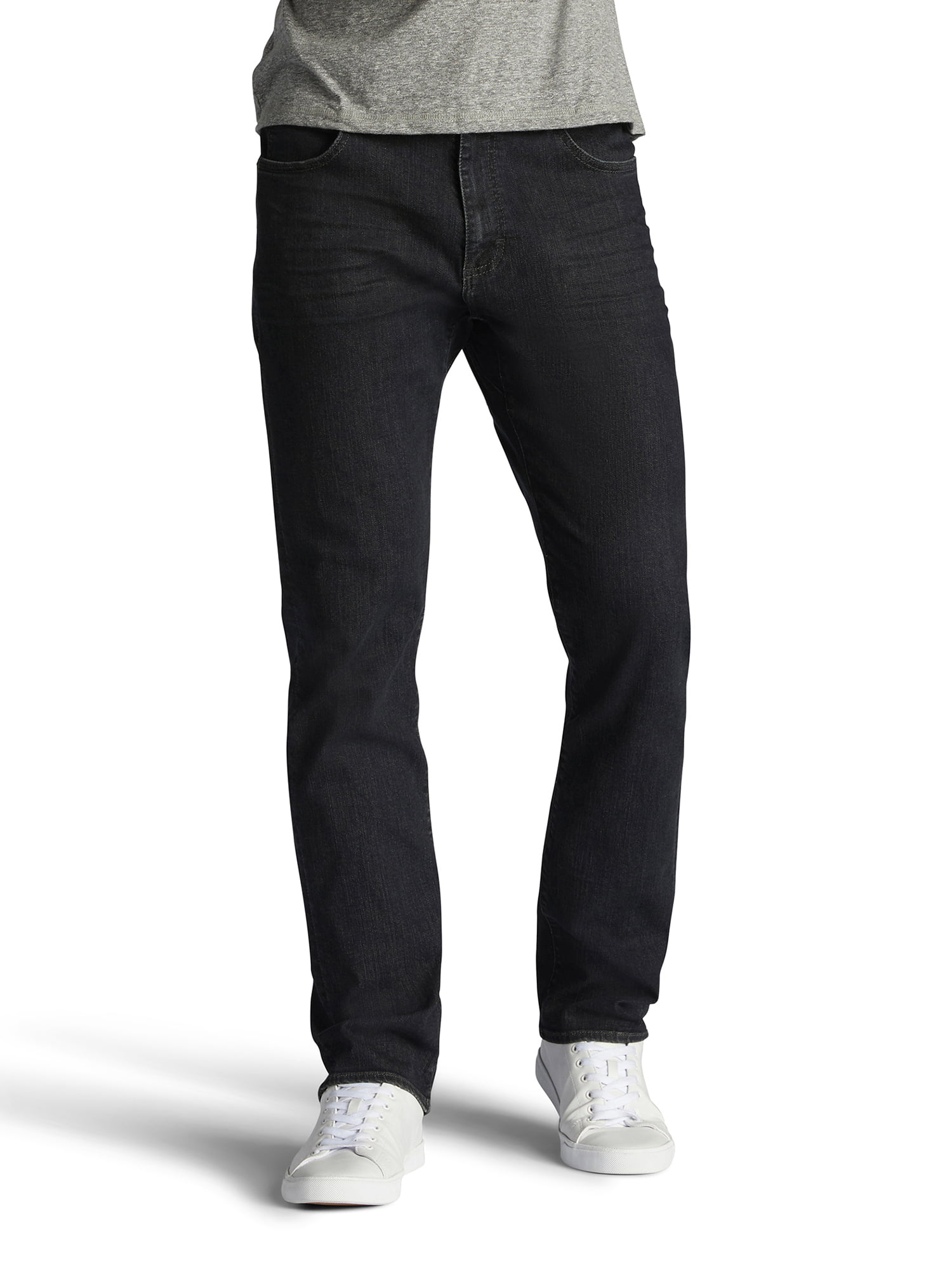 LEE Mens Modern Series Extreme Motion Athletic Jean