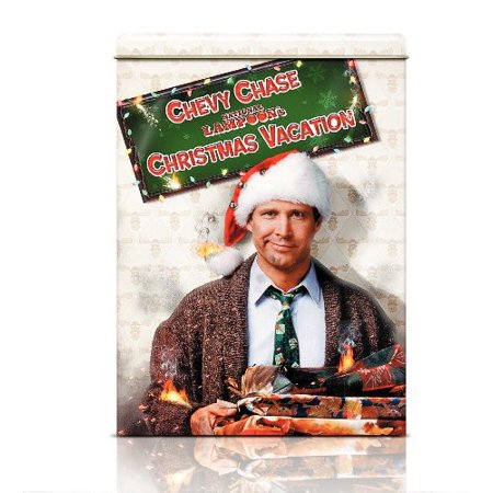 National Lampoon's Christmas Vacation (DVD) ()