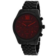 Michael Kors Men's Lexington Watch - MK8733