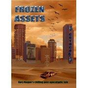 Frozen Assets - eBook