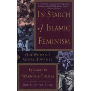 In Search of Islamic Feminism - eBook