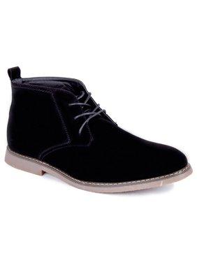 Men's Desert Boot Chukkas