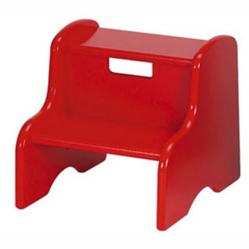Roma Kids Step Stool in Several Colors