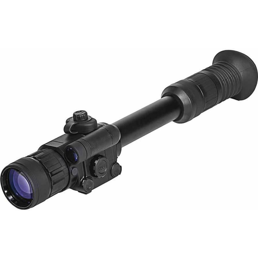 Sightmark Photon XT 6.5x50L Digital Night Vision Rifle Scope by Sightmark