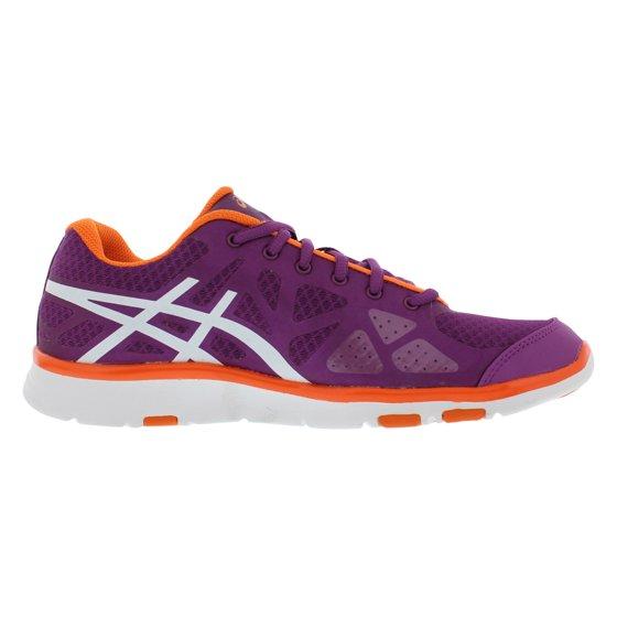 Asics Gel-Harmony TR Running Women's Shoes Size