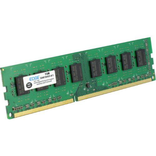 4GB 1X4GB PC38500 DDR3 240PIN DIMM NONECC UNBUFF