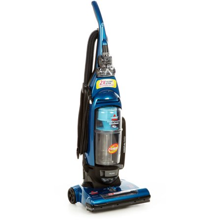 Yahoo! Shopping is the best place to comparison shop for Walmart Vacuum Cleaners. Compare products, compare prices, read reviews and merchant ratings.