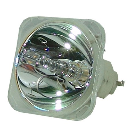 Pd528w Projector (Original Osram Projector Replacement Lamp for Acer PD528W)