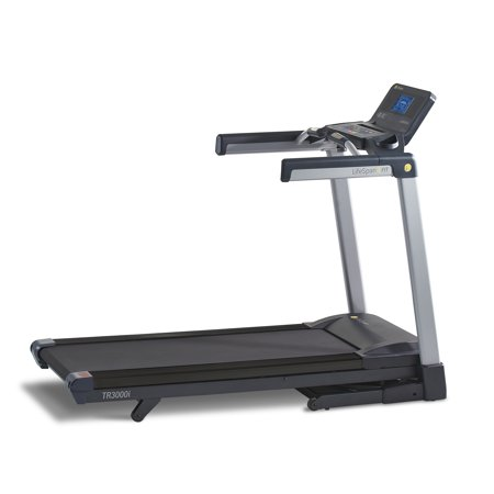 how to change height on lifespan treadmill