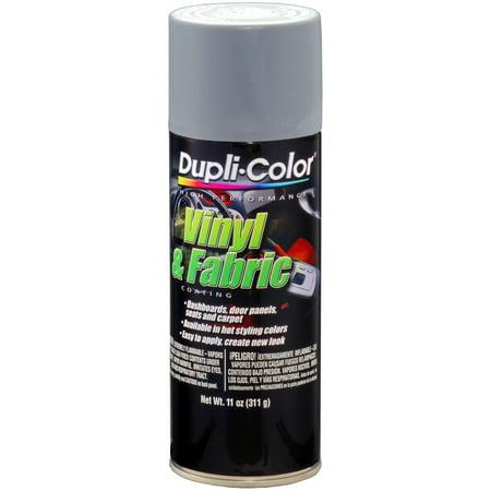 Dupli Color Paint Retailers