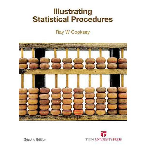 Illustrating Statistical Procedures: Finding Meaning in Quantitative Data