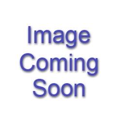 NAKAJIMA BRAND HYC01 AE-710 1-HI CORRECT FILM RIBBON - 90,000 page yield High Yield Printer Ribbon