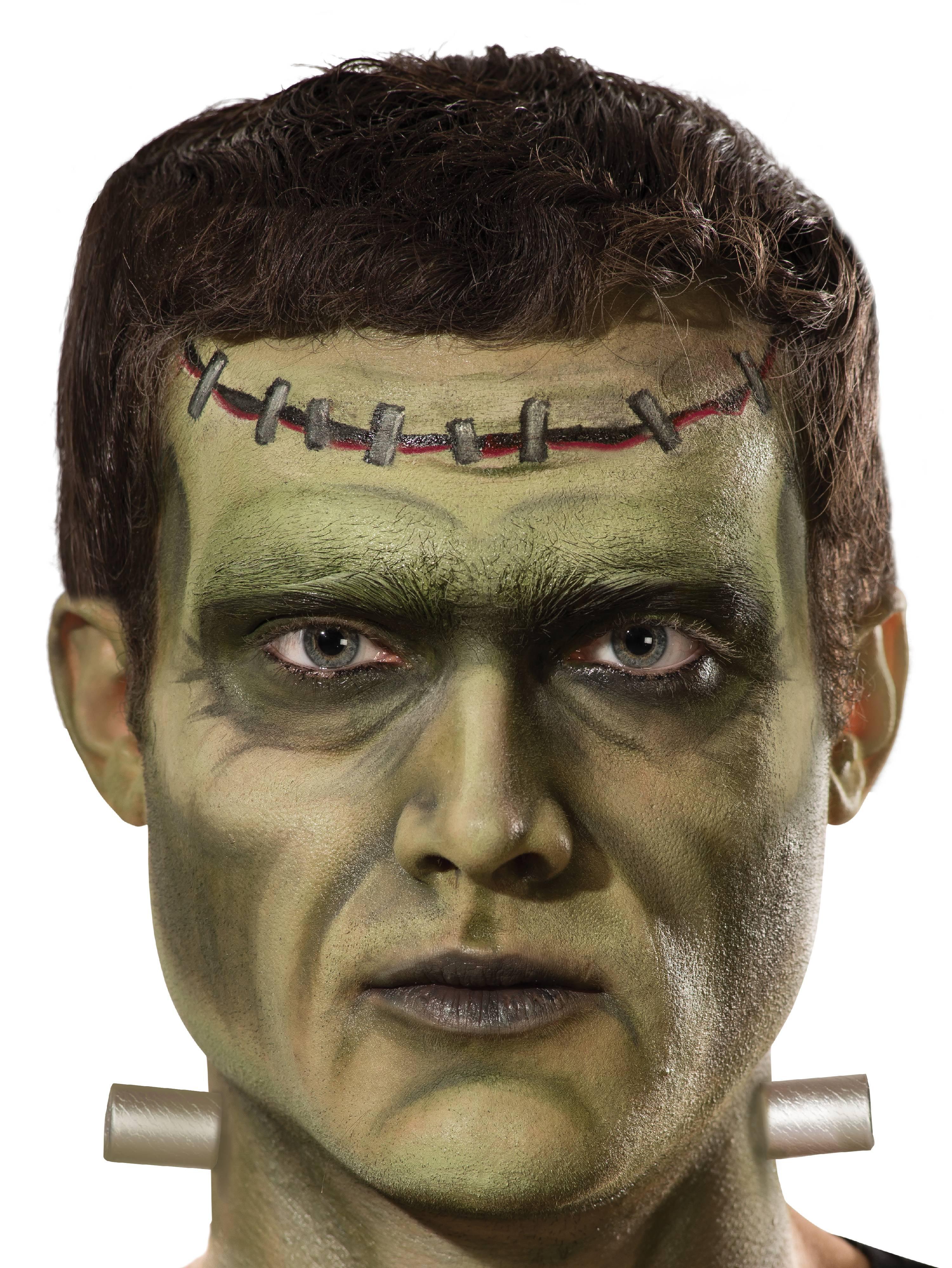 Makeup Monster Kit