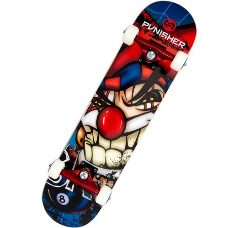 Shop Target for Skateboards & Ramps you will love at great low prices. Free shipping & returns plus same-day pick-up in store.